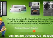 Washing machine service center in chennai
