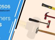 Hammer tool- ferreterro tools