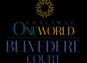 Shalimar one world vista