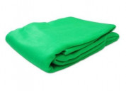 High-quality green net to fulfill the increasing d