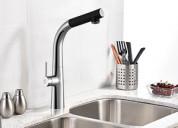 Buy bath accessories online - bathroom accessories