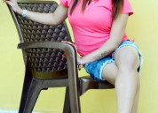 Independent call-girl in ahmedabad