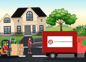 Loading and unloading services in hisar, haryana