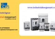 C&s electric switchgear supplier delhi 9773900325
