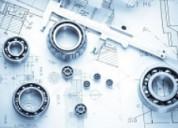 Ulektz skills courses (maintenance engineering)