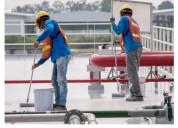 Your waterproofing contractors in delhi ncr