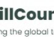Skill county co