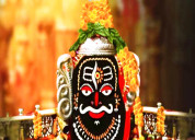 Solution all love problem by astrologer 7878842800