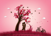Love marriage vashikaran specialist - maulana aami