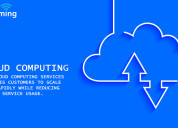What is cloud computing | by mobile programming