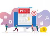 Ppc advertising company delhi – sociapa