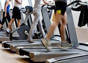 Gym in noida extension - fit2maxgym