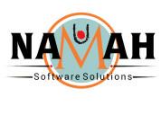 Namah software solutions-digital marketing and it