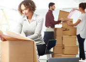 Safe and reliable packers and movers in jaipur