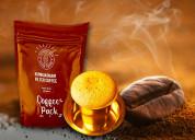 Buy filter coffee powder online
