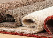 Buy best quality carpets and rugs online