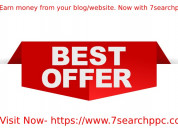 Get more customers with easy online advertising at