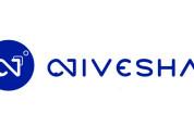 Niveshar | investor visa & financial consultants