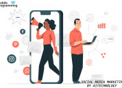 Social media examiner | social media marketing
