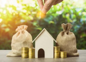 Why is affordable housing an ideal choice for many