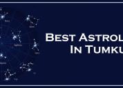 Best astrologer in tumkur   famous astrologer