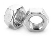 Hex nuts | hex nuts manufacturers | hexagonal nut