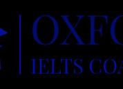 Oxford ielts coaching ahmedabad