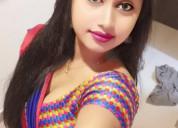 Anu patel call girl escort service 8271770312