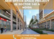 Best real estate in noida