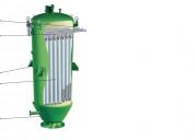 Find the best vertical leaf filter supplier here