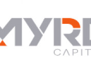 Real estate investment | myre capital
