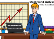 Ultimate guide to sales and trading | stock market