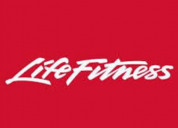 Achieve your fitness targets easily