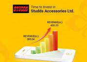 Rudra fincare paytm pre ipo shares