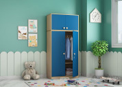Buy kids cupboard at low price in mumbai from ws