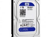 Hard disk at best price | elitehubs