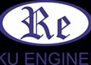 Centrifugal process pumps manufacturer & supplier