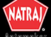Banana wafer making machine manufacturer and suppl