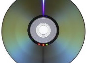 Dvd disk retailers