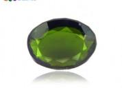 Green tourmaline online at pmkk gems