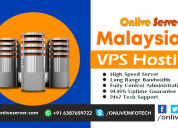 Onlive server offering a completely secured malays
