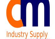 Lenze service center | cmindustrysupply automation