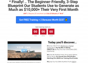 Work from home & make an extra $1000/week