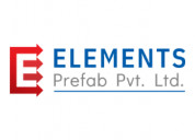 Elements prefab pvt. ltd. |peb manufacturers pune