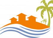 Shrivilla|family stay shrivardhan|villa at shrivar