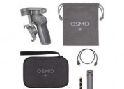 Buy dji osmo action camera at best prices in india