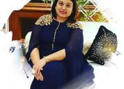 Manisha koushik - best astrologer in mumbai, india