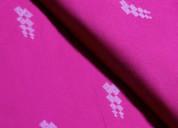 Plain cotton fabric online - ssethnics