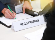 Know about how to do company registration in india