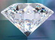 Petroleum, gold and diamond products for sale